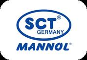 sct_mannol